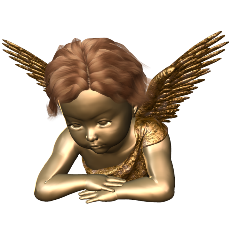 Angel-12-10.png