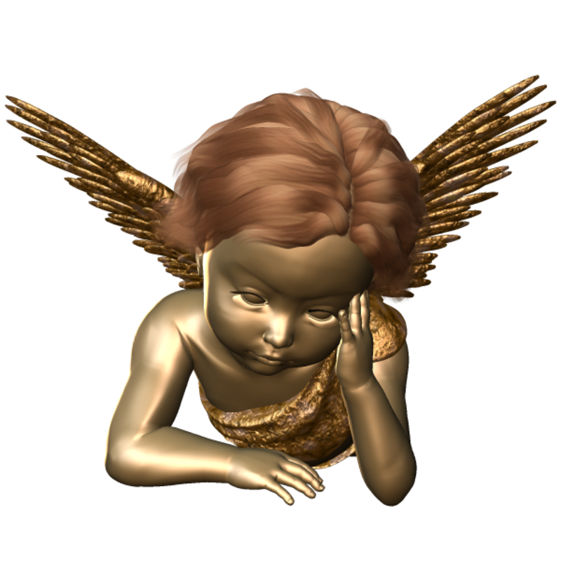 Angel-12-12.png
