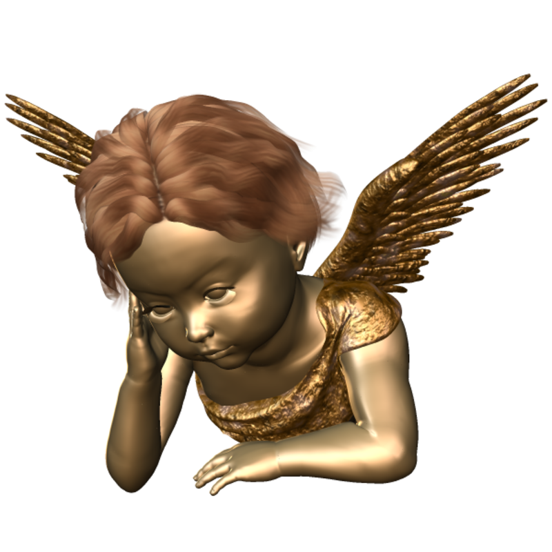 Angel-12-13.png